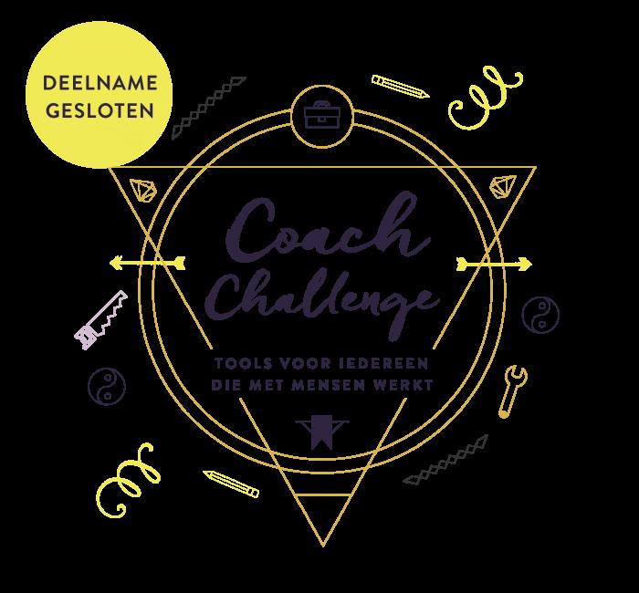 CoachChallenge-logo-header-DEELNAMEGESLOTEN