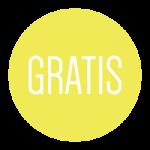 GRATIS-01